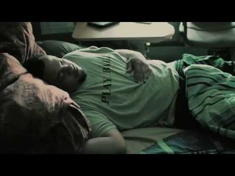 """Naji P. """"Just Chill"""" OFFICIAL VIDEO"""