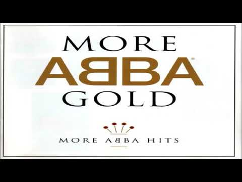 abba-more-gold---i-wonder-(departure)