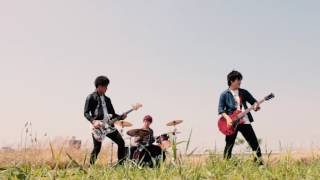 THE BLACK RHINOS 2nd.Music Video 2017/6/24リリースの「青サイ」より...