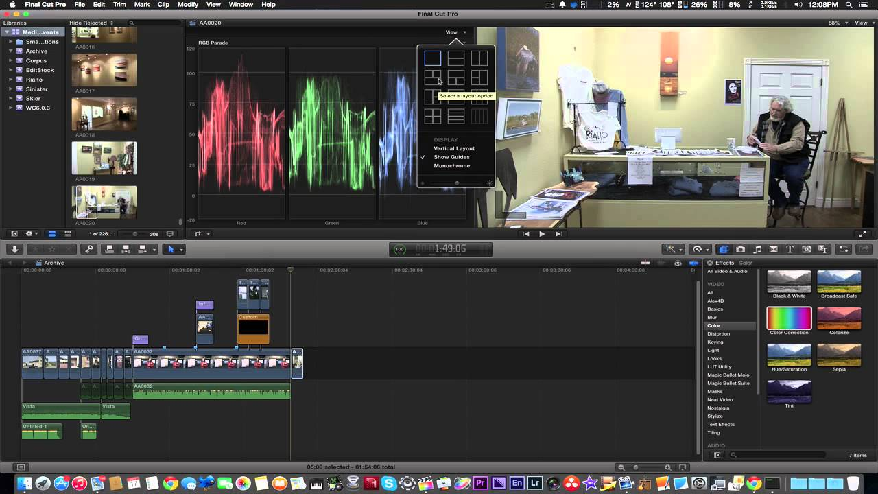 final cut pro for windows 10 free download full version