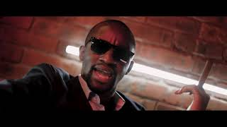 Gambar cover Chanda Mbao - Too Much (ft. Slap Dee) [Official Music Video]