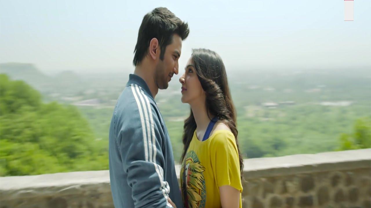 hindi song jab tak latest hindi songs hit hindi song satguru productions