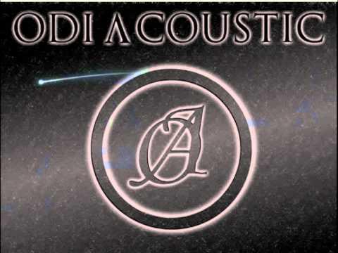 Odi Acoustic - Aliens Exist (Blink 182 Cover)