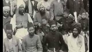 Imam Mahdi has come - PAKISTANI MUST WATCH 1/5