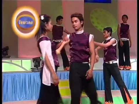 RM SP DVD 06 43. Louch Snae Oun-Sopheap