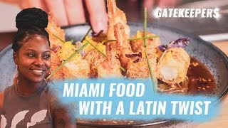 Miami: The Ultimate Local's Guide || Gatekeepers