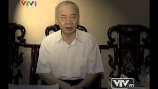 Phim | Hà Nội Điện Biên Phủ trên không Tập 3 Câu chuyện MIG 21 và phi đội bay đêm | Ha Noi Dien Bien Phu tren khong Tap 3 Cau chuyen MIG 21 va phi doi bay dem