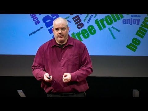 How I Use Minecraft To Help Kids With Autism | Stuart Duncan