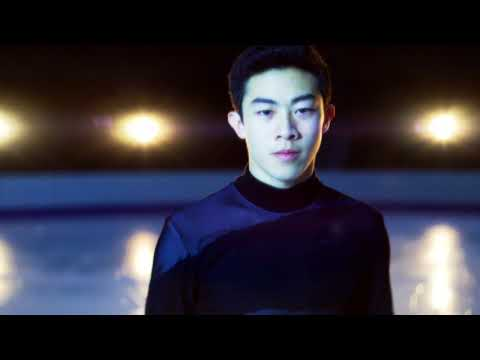 See Nathan Chen's redemption tour in PyeongChang