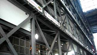 #nasatweetup Juno, Inside the VAB Thumbnail