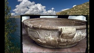 3 'Forbidden Archaeology' Discoveries That Will Rock Your Boat