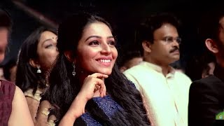 കല്യാണത്തിന് മുമ്പ് പെണ്ണ് കാണാന് പോകുന്ന പരിപാടി ഉണ്ടോ   Malayalam comedy Show