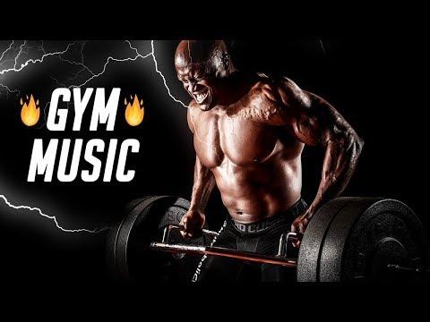 Лучшая Музыка для Тренировок Mix 2020 🔥 Тренажерный Зал Тренировки Мотивация Музыка #23