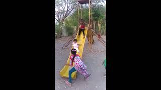 Kids Fun Video