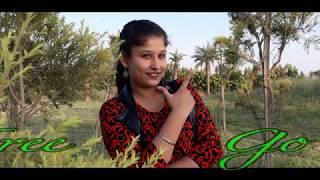 Makeup: Mannat Noor   Best Dance Choreography