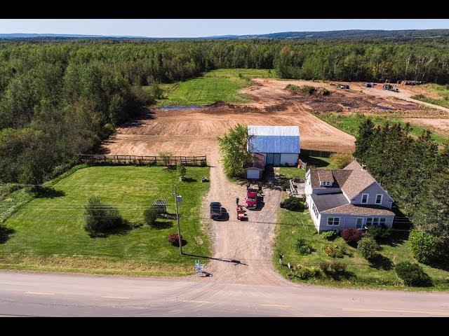 469 Morden Road, Selfridge Corner, Nova Scotia