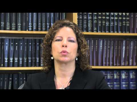 Attorney - Obligated to Give Terminated Employees Severance or Benefits in White Plains, NY?