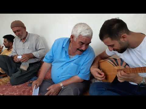 Ali Dore Süleyman obası Rahmetli babamın üstüne Klibi (ismail eLmas) indir