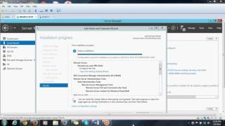How to Install and Configure VPN On Windows Server 2012 Full Step by Step