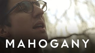 Dan Croll - Sweet Disarray // Mahogany Session