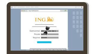 Hoe werkt phishing juist?