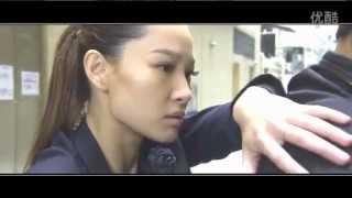 【Fanmade】Nancy Wu & Kate Tsui หูติ้งซิน & ฉีจื่อซาน 胡定欣 × 徐子珊