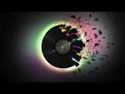 I'm Sprung (YOSHI Edit)重低音強化