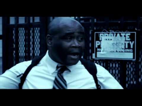 UNCUT - The Web Series Trailer