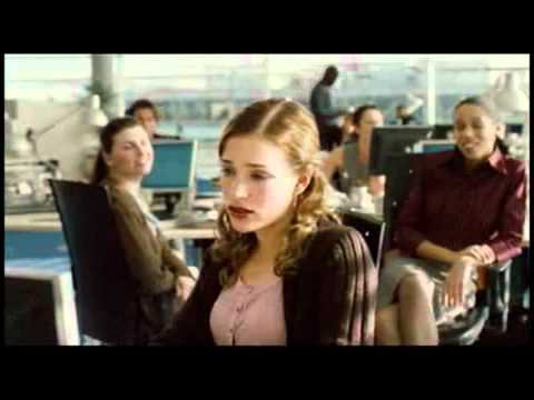 Imagine Me & You Trailer Deutsch 2005