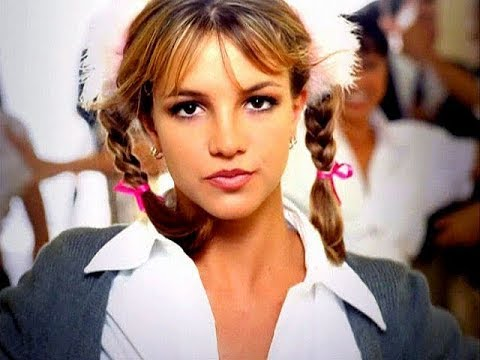 Britney Spears Celebrates 20 Years of Her Debut Album: 'It's Been the Journey of a Lifetime' - News Mp3