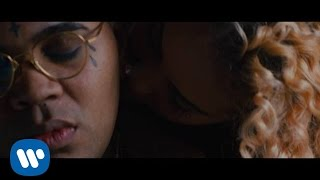 Kevin Gates - Jam feat. Trey Songz, Ty Dolla $ign, & Jamie Foxx [Official Music Video]