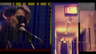BERRI TXARRAK Payola 2010 clip