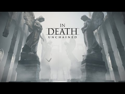 In Death Unchained | Oculus Quest
