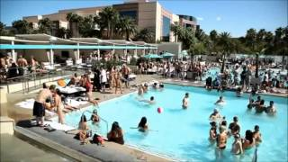 Best House Music 2012  Beach House Summer Mix  DJ Micro,Dj pavliin 2100