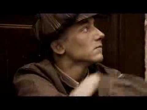 Kid Hunt - Chasse à l'enfant by Les Skalopes