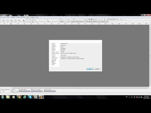 How To Get Free Autotune By Audacity - YT