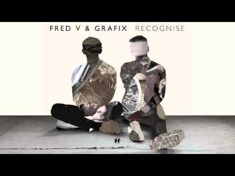Fred V & Grafix - Maverick Souls