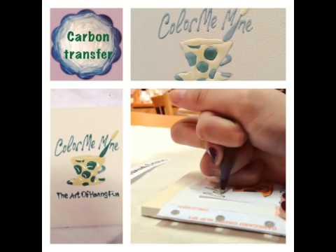 Carbon Transfer