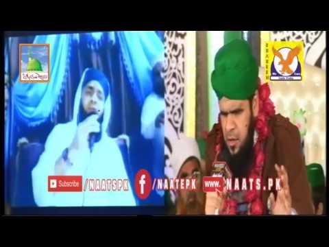 Asif Bahi Kalam | Naat Sharif | Naats.PK