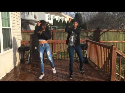 El Chapo Jr  Dance Choreography | @kissmyspiffyness