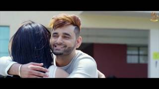 ZIDDI JATTI || EKAM BAWA || TEASER || NEW PUNJABI SONG 2016 || CROWN RECORDS ||