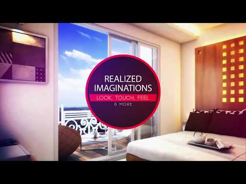 Interior Design Technology Amazing Ideas To Make Your Home Awesome