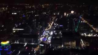 Новогодняя ночь на Небоскребе Baiyoke sky Бангкок (Видео Турист)(Видео Турист Новогодняя ночь на Небоскребе Baiyoke sky Бангкок (Видео Турист) Бангкок в новогоднюю ночь с небоск..., 2015-03-26T18:10:03.000Z)