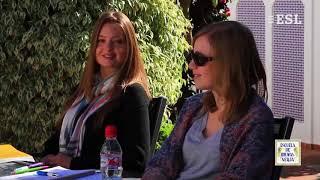 Sprachschule Escuela de Idiomas Nerja