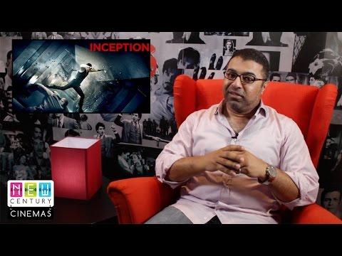 Inception مراجعة بالعربي   فيلم جامد