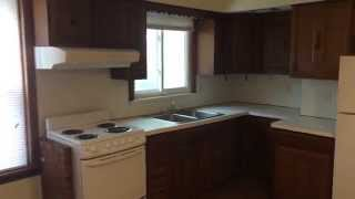 Nexus Property Management [974 Mineral Spring Ave, Unit 1, North Providence, Rhode Island, 02904]