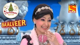 Baal Veer - Episode 346 - 14th January 2014