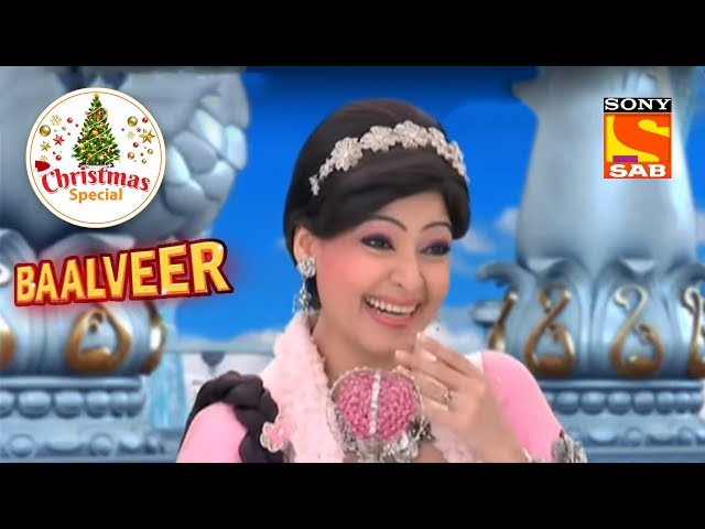 Baal Veer - Episode 346 - 14th January 2014 - YouTube