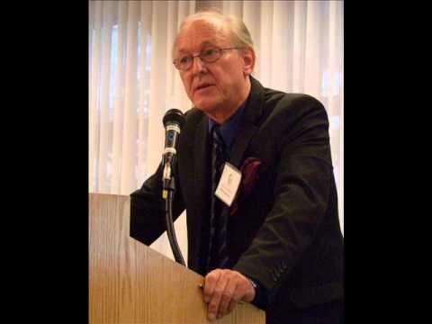 Michel Chossudovsky on genocidal American imperialism