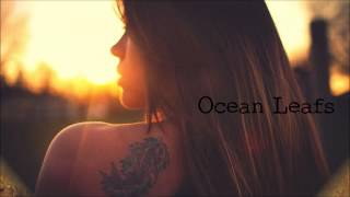 Ocean Leafs - Summer Breeze #004 - Dj Quincy Ortiz GuestMix [Aug 24 2013] on Pure.FM